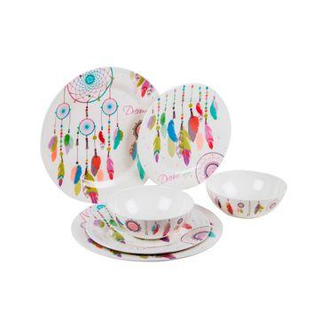 vajilla-plastica-circular-x-6-piezas-dream-catcher-1-7701016062312
