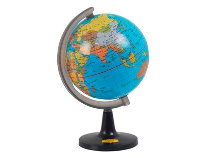 globo-terraqueo-politico-17-cm-1-7701016736732