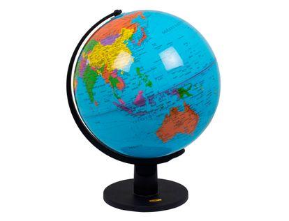 globo-terraqueo-politico-40-cm-1-7701016736787