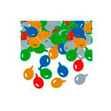confetti-globos-x-15-g--2--7703340001616
