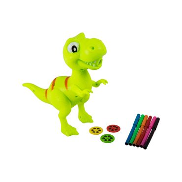 juego-de-proyector-2-en-1-dinosaurio-18-imagenes-1-7701016826051