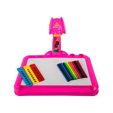juego-de-proyector-3-en-1-satelite-rosado-24-imagenes-1-7701016826150
