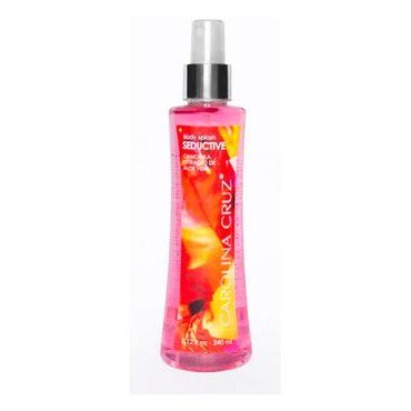 body-splash-seductive-x-240-ml-carolina-cruz-1-7702789041023