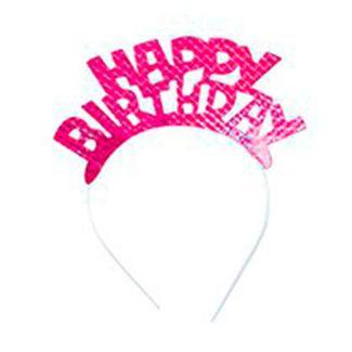 tiara-de-happy-birthday-x-4-colores-surtidos--2--7703340000541