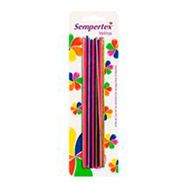 velas-chispitas-x-18-unidades--2--7703340001272