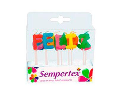 vela-de-letras-con-feliz-cumpleanos--2--7703340001432