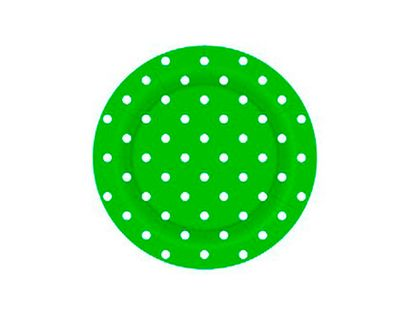 plato-polka-verde-lima-x-8-unidades--2--7703340002668
