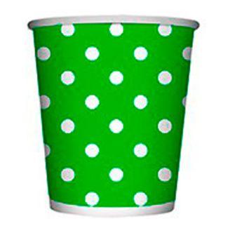 vaso-plastico-polka-verde-lima-x-8-unidades--2--7703340002750