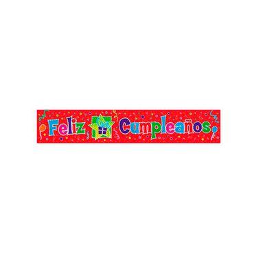 cartel-grande-de-feliz-cumpleanos--2--7703340003283