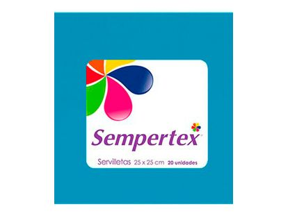 servilleta-azul-caribe-x-20-1-7703340006680