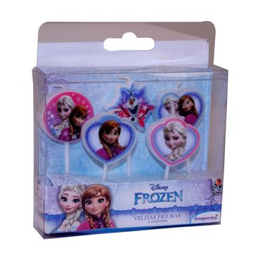 velita-frozen-x-5-unidades--2--7703340019802