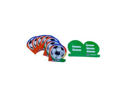 invitaciones-x-8-diseno-futbol-1-7703340005393
