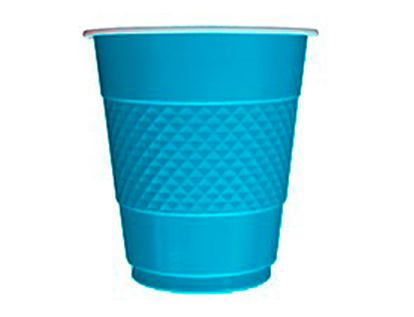 vaso-plastico-azul-caribe-x-10-unidades--2--7703340010977