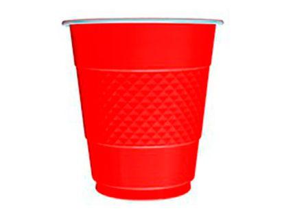 vaso-plastico-deluxe-rojo-x-10-unidades--2--7703340011059