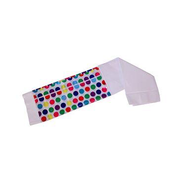mantel-de-colores-polka--2--7707241961109