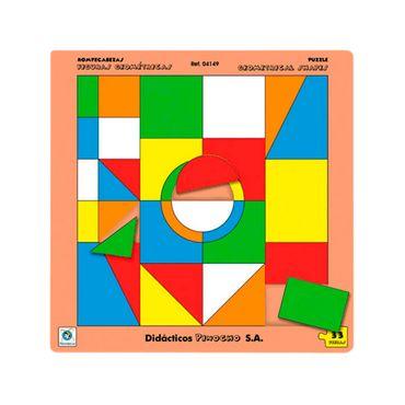 rompecabezas-didactico-en-madera-figuras-geometricas--2--7704799041499