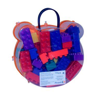 armatodo-en-caja-plastica-x-50-piezas--2--7705538003648