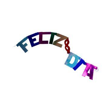guirnalda-metalizada-mensaje-feliz-dia--2--7705718091045