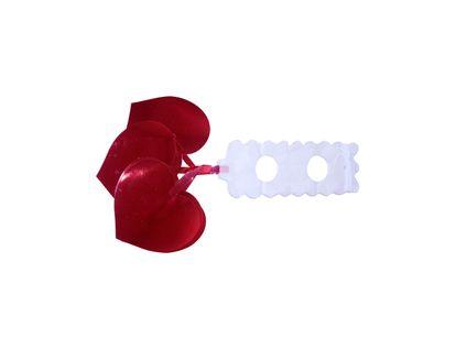 feston-metalizado-con-motivo-de-corazones--2--7705718203011