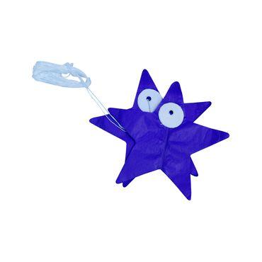 feston-azul-con-figura-de-estrella-x-2-uds--2--7705718205381