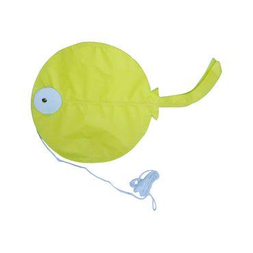 feston-de-globos-color-amarillo--2--7705718205473