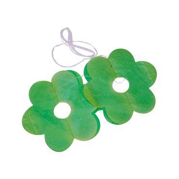 feston-de-guirnalda-flor-grande-color-verde--2--7705718205527