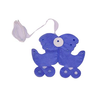 feston-baby-shower-color-azul--2--7705718205534