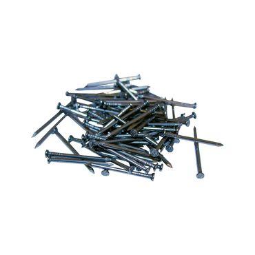 puntilla-de-hierro-con-cabeza-x-70-uds-1-7707234484400