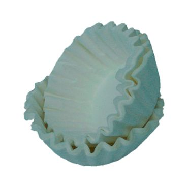 filtro-de-papel-para-cafe-8-x-100-unidades-1-7707236605223