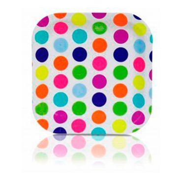 plato-cuadrado-polka-colores-x-8-unidades-1-7707241961086