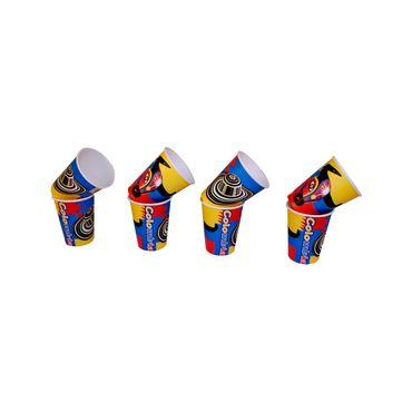 vaso-de-9-onzas-diseno-fiesta-colombiana--2--7707241961949
