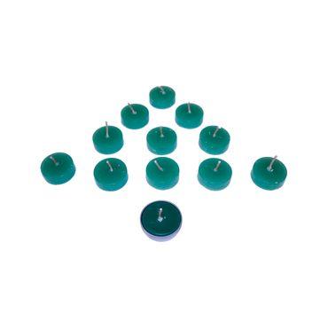 velas-de-repuesto-para-pebetero-x-12-uds--2--7707270110042