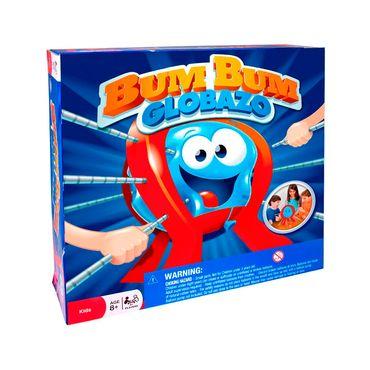 juego-bum-bum-globazo-1-778988057261
