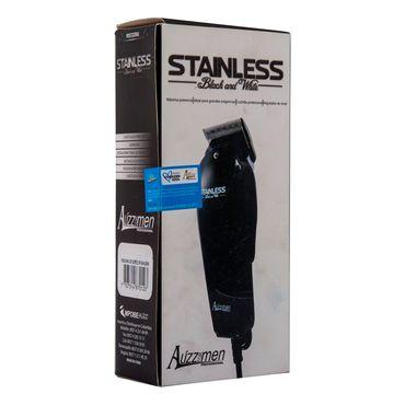 maquina-para-corte-de-cabello-alizz-stainless--2--7707314870123