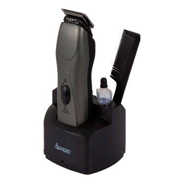 maquina-patillera-turbo-alizz-hair-cut-1-7707314875630