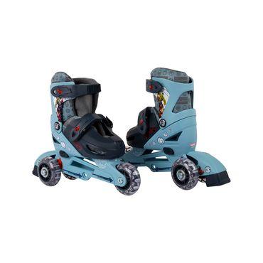 patines-2-en-1-para-nino-avengers-t-s-27-30-1-7707727063808