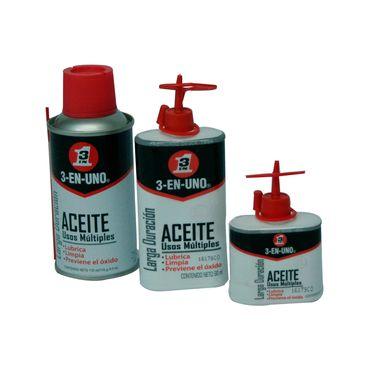 aceite-3-en-1-de-110-g--2--79567596325