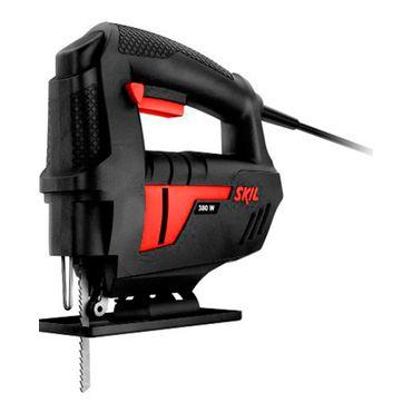 sierra-caladora-de-1-velocidad-380-w-skil-1-7891009829043