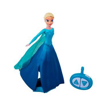 princesa-elsa-patina-y-canta-1-8421134016316