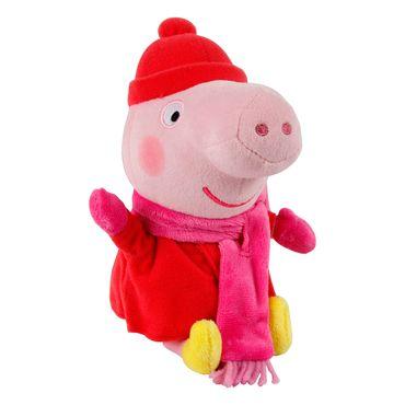 peluche-peppa-pig-beanie-babie-peppa-invierno-8421462063