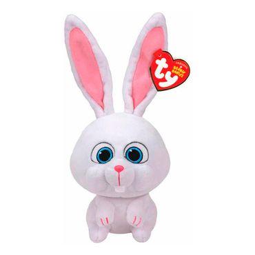 conejo-snowball-color-blanco-1-8421962952