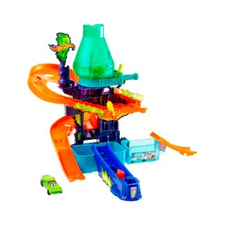 pista-hot-wheels-color-splash-science-lab-1-887961030815