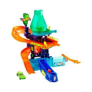 pista-hot-wheels-color-splash-science-lab-1-887961030815