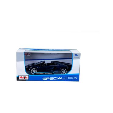 carro-de-coleccion-aventator-lp-700-4-roadster-124-maisto-90159315049