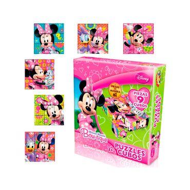 cubo-de-madera-9-piezas-minnie-9033343227002