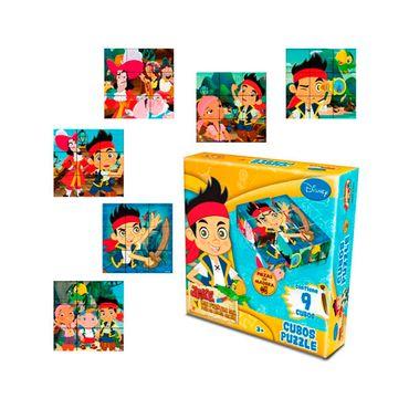 cubo-de-madera-9-piezas-jake-el-pirata-9033343247000