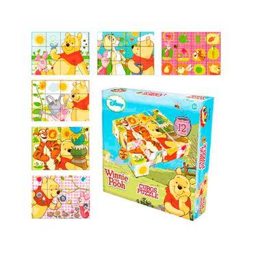 cubo-de-madera-12-piezas-winnie-the-pooh-9033343254008