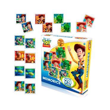 juego-de-mesa-toy-story-memorice-9033343273504