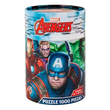 rompecabezas-de-1000-piezas-avengers-1-2013110198602