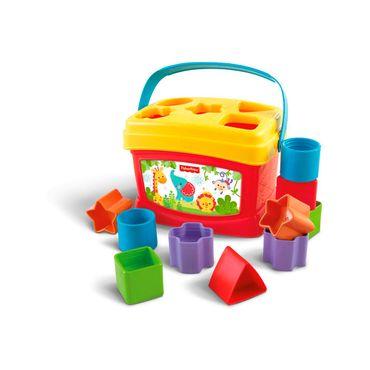 los-primeros-bloques-del-bebe-brillante-fisher-price-1-27084436754
